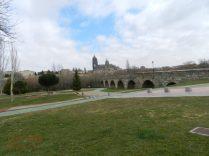 Podul Vechi