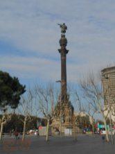 barcelona 1230
