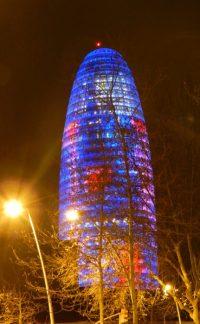 barcelona 7728