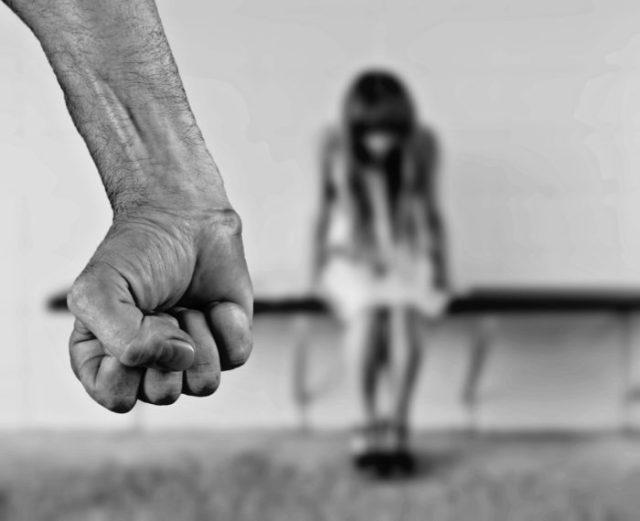 Când iubirea lasă răni