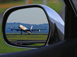 Top 10 destinații de vacanță