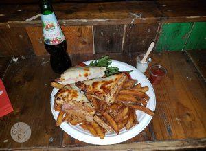 Copenhaga: ce mâncăm și ce bem mai întâi? (part V)
