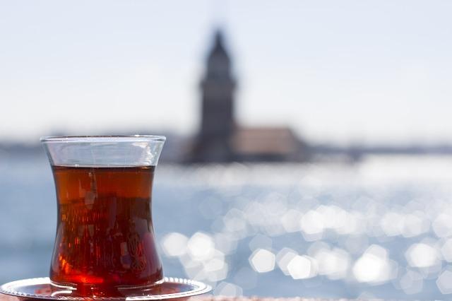 Românii au la dispoziție pachete turistice inedite în Turcia