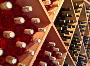 Ghidul vinurilor românești