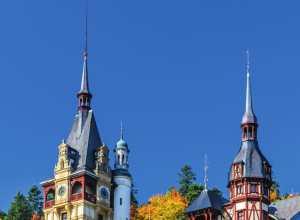 Michelin lansează a doua ediție a Ghidului Verde pentru România