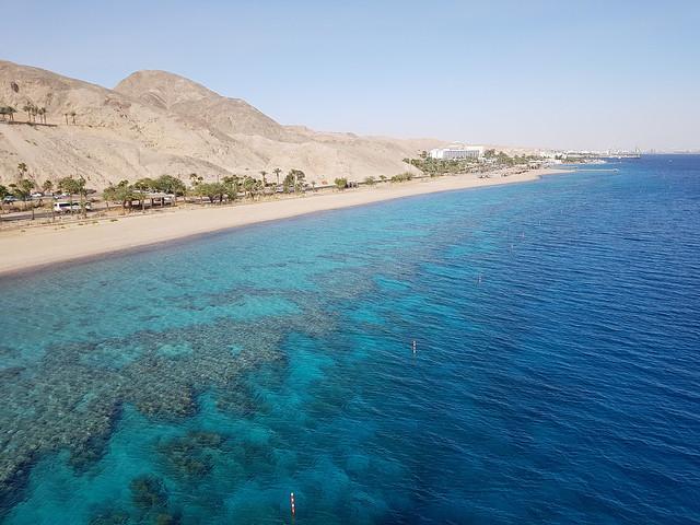 Ministerul Turismului din Israel: 4,5 milioane de turiști până la finalul lui 2019