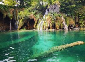 Informații practice pentru o vacanță în Croația