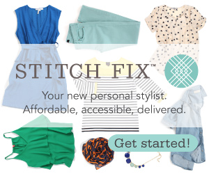 Image result for Stitch Fix