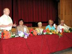 Lansarea romanului Punctul interior semnat de Ioana-Mirela Borchin