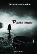 Punctul_Interior