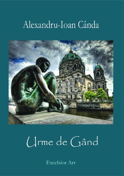 COPERTA - URME DE GAND
