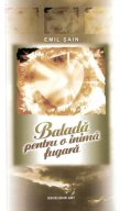 balada_pentru_o_inima_fugara_1