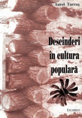 descinderi_in_cultura_populara_1