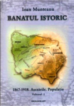 istorie10