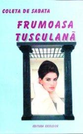 frumoasa_tusculana_1