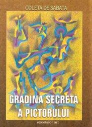 gradina_secreta_a_pictorului_1