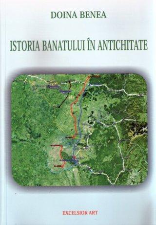 istoria_banatului_in_antichitate_1