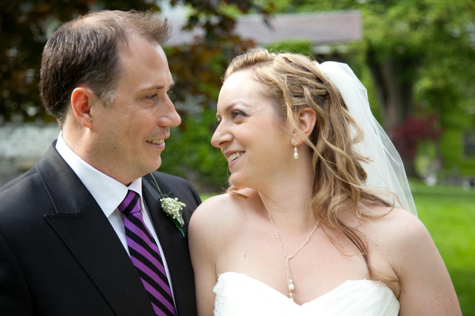 Carolyn Amp John Hart House U Of T Wedding Toronto
