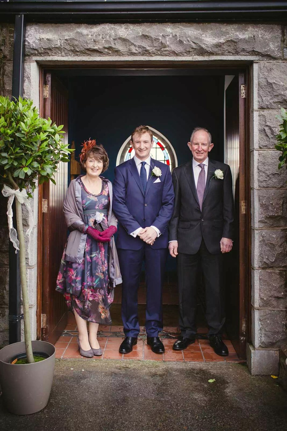 Wedding_at_Cromleach_2015_0020
