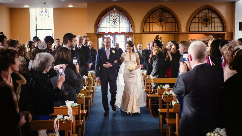 Wedding_at_Cromleach_2015_0032