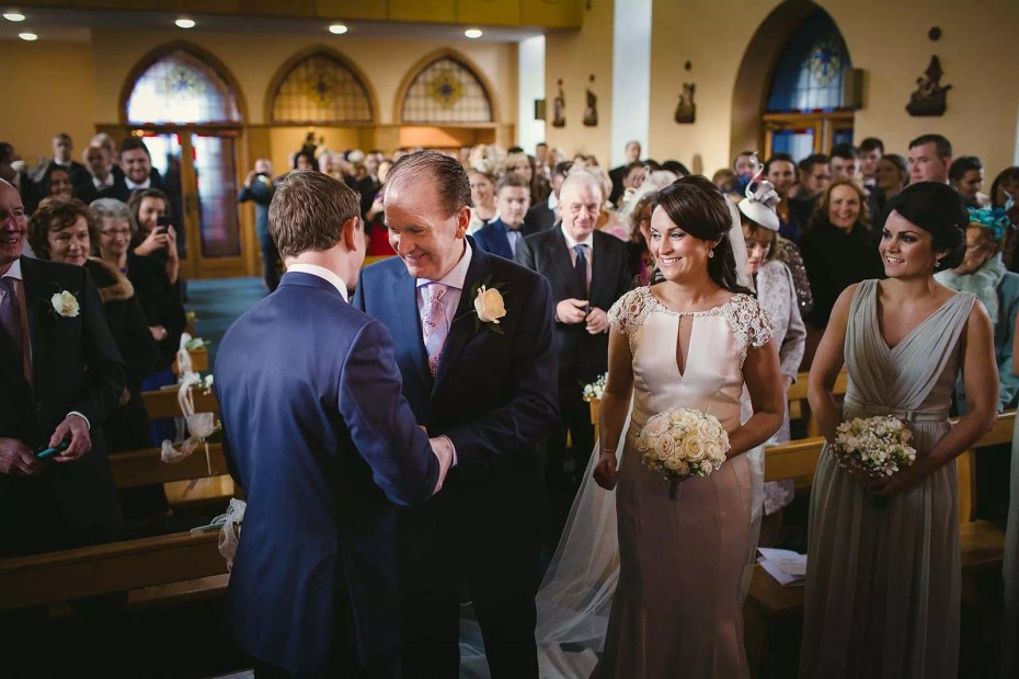Wedding_at_Cromleach_2015_0033