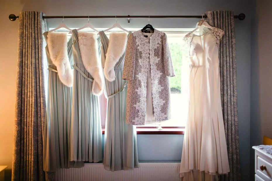 Wedding_dresses_hanging_Cromleach2015_0008