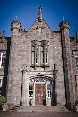 Belleek_Castle_Wedding_2017_0026