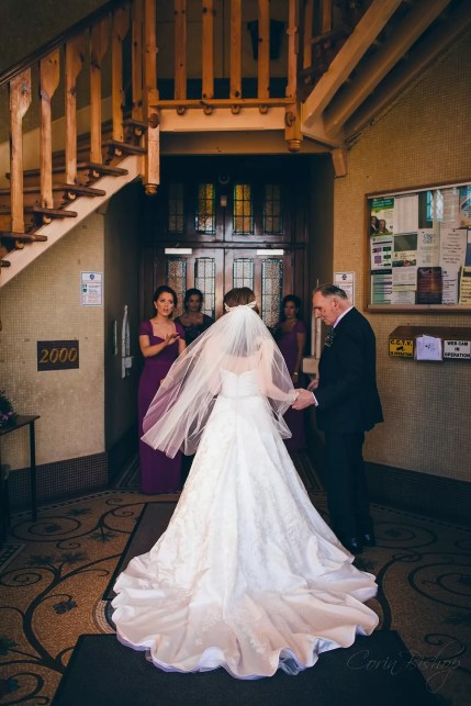 Belleek_Castle_Wedding_2017_0081