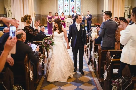 Belleek_Castle_Wedding_2017_0091