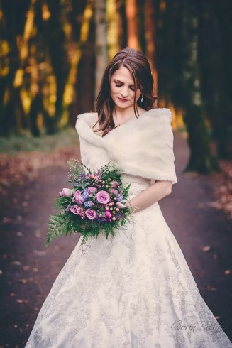 Belleek_Castle_Wedding_2017_0105