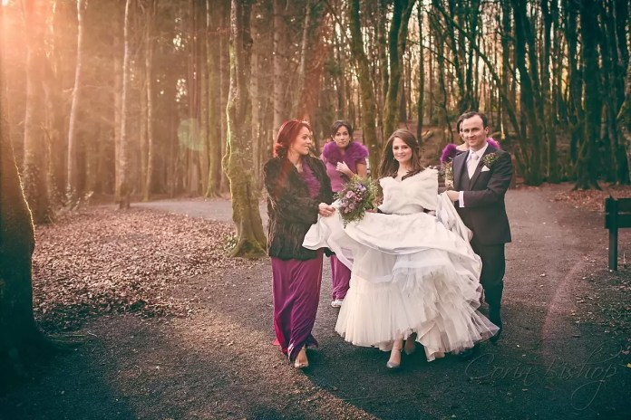 Belleek_Castle_Wedding_2017_0109