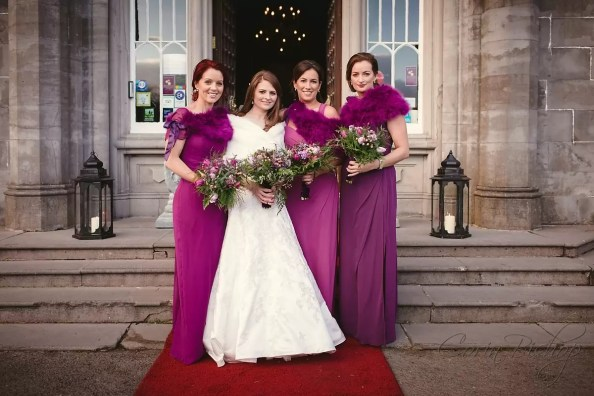Belleek_Castle_Wedding_2017_0114