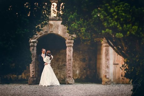 Belleek_Castle_Wedding_2017_0121