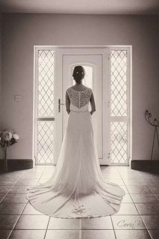 Roscommon_Glasson_Wedding_Photo_2017_0044