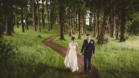 Roscommon_Glasson_Wedding_Photo_2017_0094