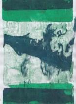Nov23 monoprint #2 c
