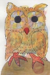 Jan4_IC_Owl layer 3cr