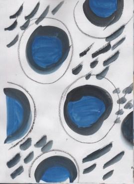 Apr10_pattern painting 4