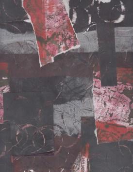 Apr29_monoprint collage 2_cropped
