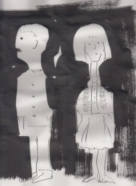 May10_ink couple9