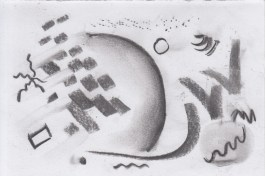 May1_abstract sketch 1
