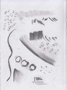 May1_abstract sketch 2