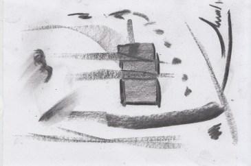 May1_abstract sketch 3
