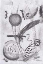 May1_abstract sketch 7
