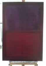May20_layer4_rothkoproject