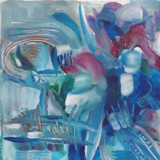 May29_abstract sq #1