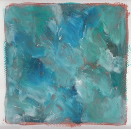 Jul12_square_Y_abstract in blues - Copy