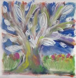 Jul15_square_Tree summery feel - Copy