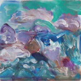 Jul18_square_abstract landscape
