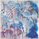 Jul20 19_square_floral motif painting
